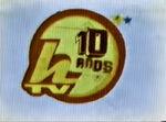 HTV (ID 2005)