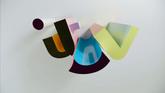 ITV 2019 Week 37 Russell Bamber (4)