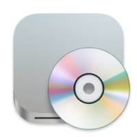 Icon 512x512 Normaldvd.png