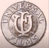 1912–1913
