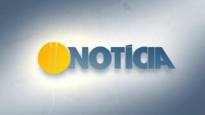 InterTV Notícia MG (2019).png