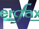 Interfax-TV