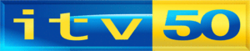 Itv-50.png
