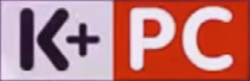 K+PC logo 2011.png