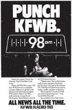 KFWB1 1981