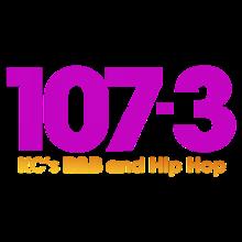 KMJK 107-3 2020 logo.png
