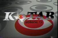 KTAB-97-ID