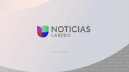 Kldo noticias univision laredo white package 2019