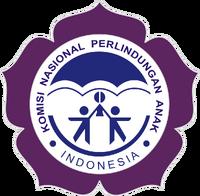 Komisi Nasional Perlindungan Anak.png