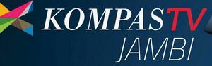 Kompas TV jambi.png
