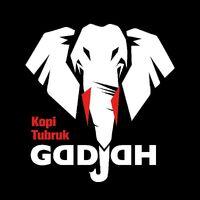 Kopi Tubruk Gadjah.jpg