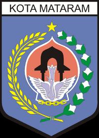 Kota Mataram.png