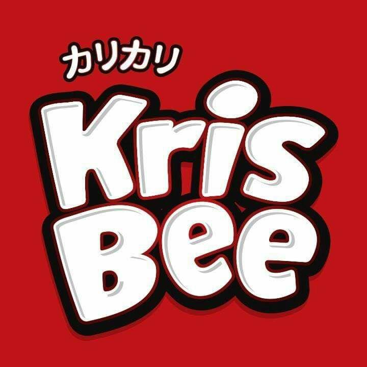 Kris Bee