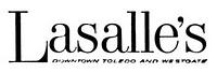 Lasalle's