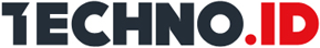 Logo-TECHNO-id.png