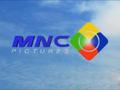 MNC Pictures Intro 5