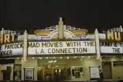 Mad Movies with the L.A. Connection.jpg