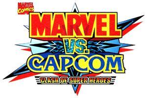 Marvel vs Capcom Logo 1.jpg