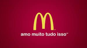 McDonald's (Brazil)