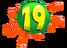 2000–2012
