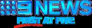NN FAF 2011-2012.png