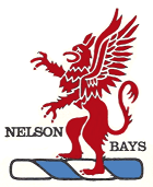 Nelson Bays Rugby Union