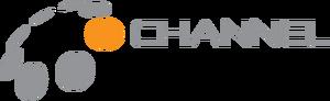 Ochannel.png