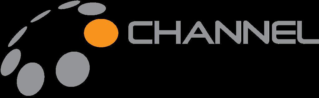 O Channel