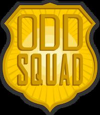 Odd Squad.png
