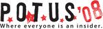P.O.T.U.S 08 Sirius XM Radio.png