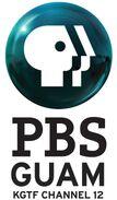 PBS Guam-compressor.jpg