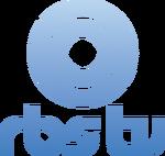 RBS-TV 2019