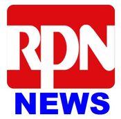 RPN News 2003