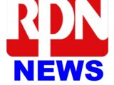 RPN News and Public Affairs