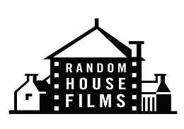 Random House Films