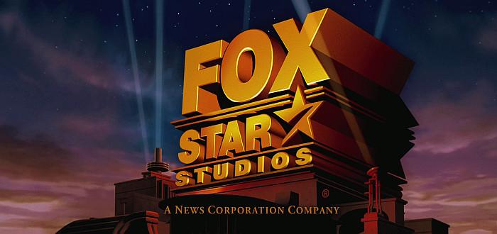 Fox Star Studios/Other