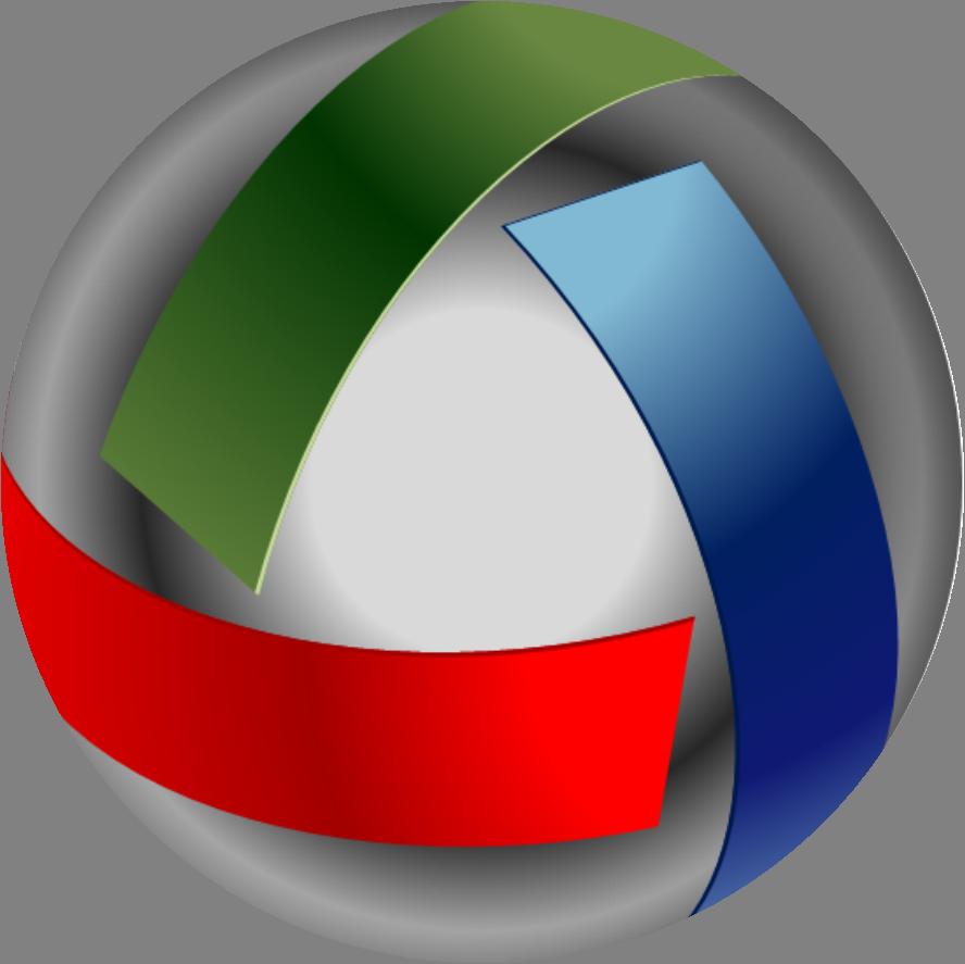 TV Centro América Norte