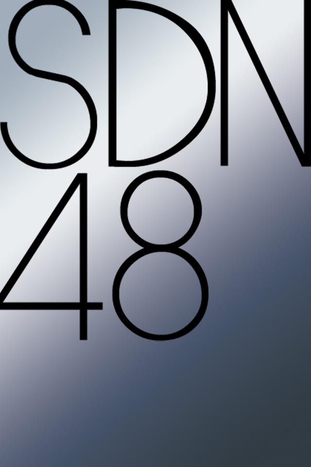 SDN48