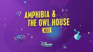 "Screenshotter--YouTube-AmphibiaTheOwlHousenextbumperglitchItemAgeEra1152020-0'08"""
