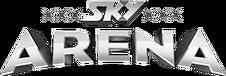 Sky-arena-0.png