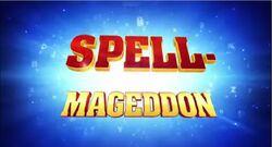 Spell-Mageddon.jpg