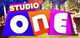 Studio One Plus.jpg