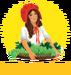 Sunmaid 2020