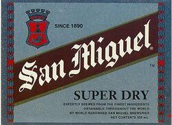Super dry 1996.jpg