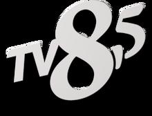 TV8.5 Logosu.png