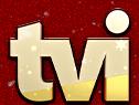 TVI Christmas logo 2020