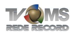 TVMSREDERECORD.png