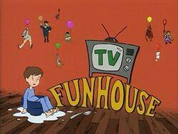 TV Funhouse.jpg