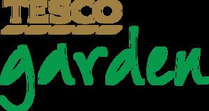 Tesco Garden.png