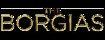 The-borgias-tv-series.png